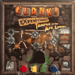 Clank : Expeditions: Temple of the Ape Lords